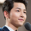 Song Joong Ki Hd Photo