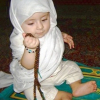 islamic babies hd images