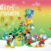 christmas hd wallpaper 2017