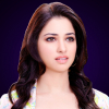 tamanna bhatia face wallpapers
