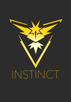 team instinct wallpaper