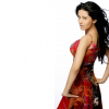 Amrita Rao New HD Wallpaper
