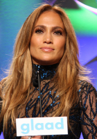 Jennifer Lopez Hd Picture