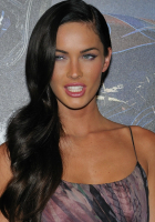 Megan Fox HD İmage
