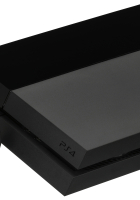 PlayStation 4 İmages