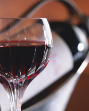 wine pic high quality wallpaper