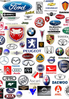Car Logo Wallpaper HD Photos (2)