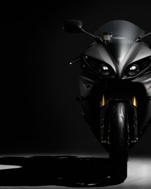 Motorcycle Pictures HD
