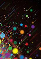 Abstract Wallpapers  HD Backgrounds (1)