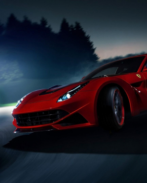 Ferrari Wallpapers 2014 Hd