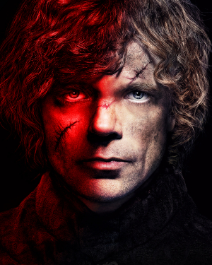 GAME OF THRONES HD WALLPAPER (2)