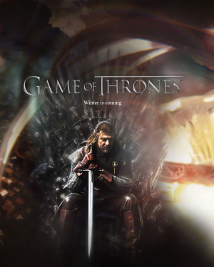 GAME OF THRONES HD WALLPAPER (3)
