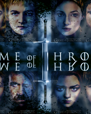 GAME OF THRONES HD WALLPAPER (1)