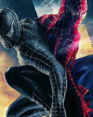SPİDERMAN HD WALLPAPERS