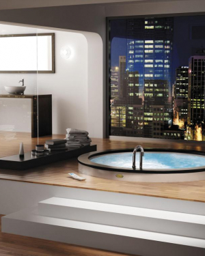 BATHROMM DECORATİON (2)