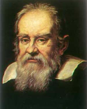 galileo pictures