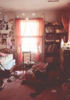 teenage bedroom designs tumblr