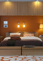 İkea Bedroom Design İdeas