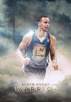 stephen curry wallpaper hd