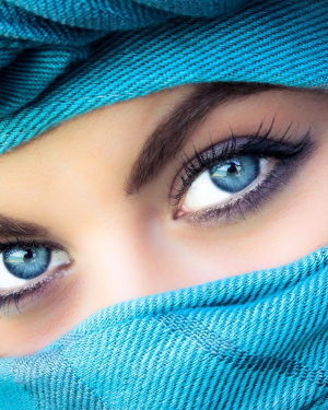 beautiful eyes pictures wallpapers