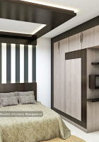 parents bedroom design ideas