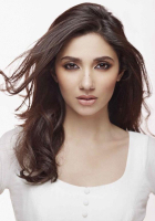 Mahira Khan Hd Images