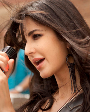 Katrina Kaif Bollywood Wallpaper