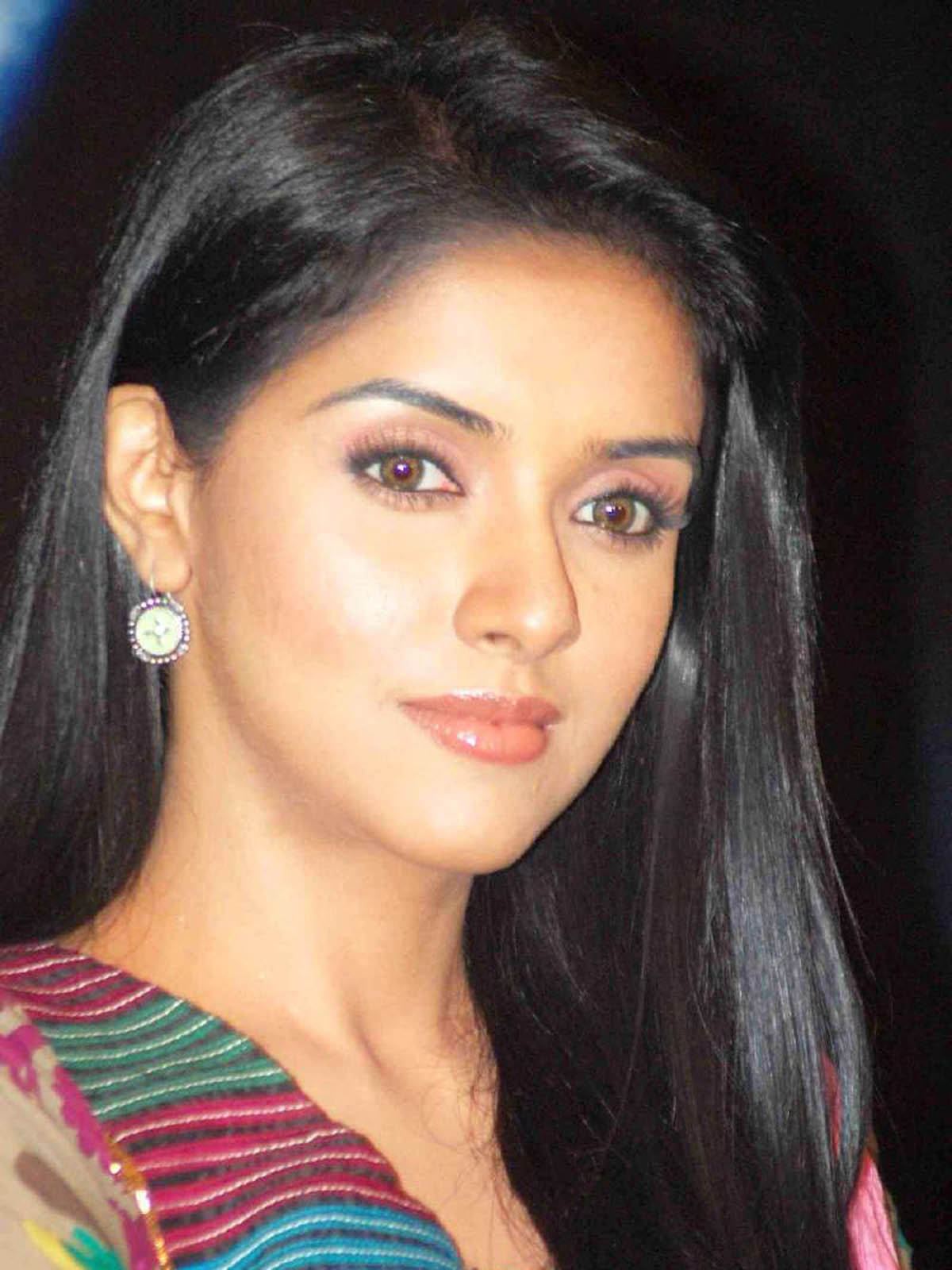 asin-9 | hd wallpapers, hd images, hd pictures