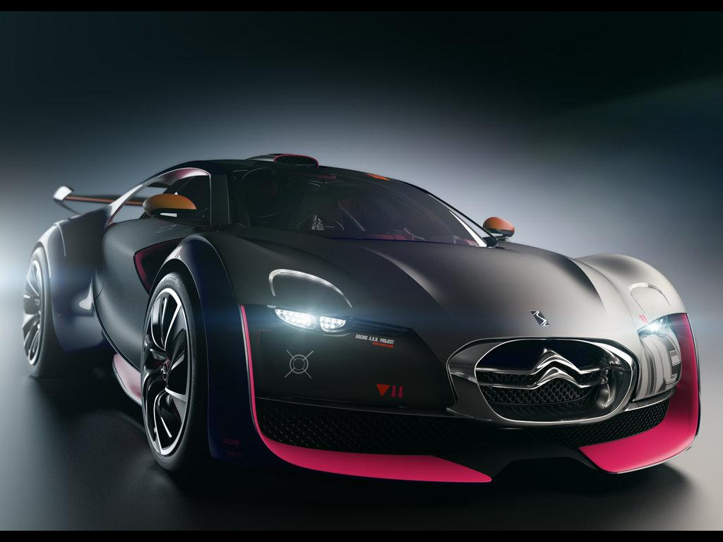 Fantastic Cars 3 Jpg Hd Wallpapers Hd Images Hd Pictures