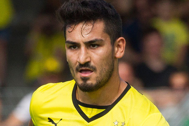 Ilkay Gundogan Wallpaper Ilkay-gundogan-4.jpg |...
