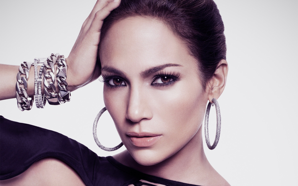 Jennifer-Lopez-2011-960×600-hdwallpapers.us