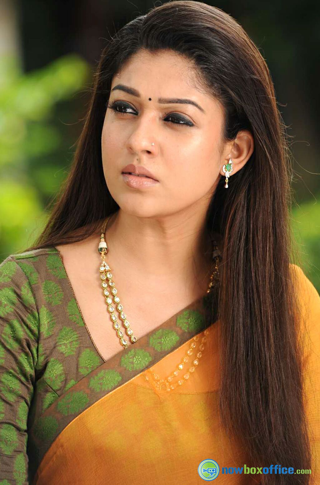 Nayanthara 7jpg Hd Wallpapers Hd Images Hd Pictures