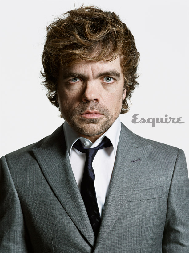 peter dinklage wifepeter dinklage wife, peter dinklage family, peter dinklage game of thrones, peter dinklage song, peter dinklage height, peter dinklage oingo boingo, peter dinklage marvel, peter dinklage child, peter dinklage gif, peter dinklage twitter, peter dinklage net worth, peter dinklage interview, peter dinklage wiki, peter dinklage brother, peter dinklage daughter, peter dinklage vegan, peter dinklage the mighty eagle song, peter dinklage horoscope, peter dinklage gif hunt, peter dinklage imdb