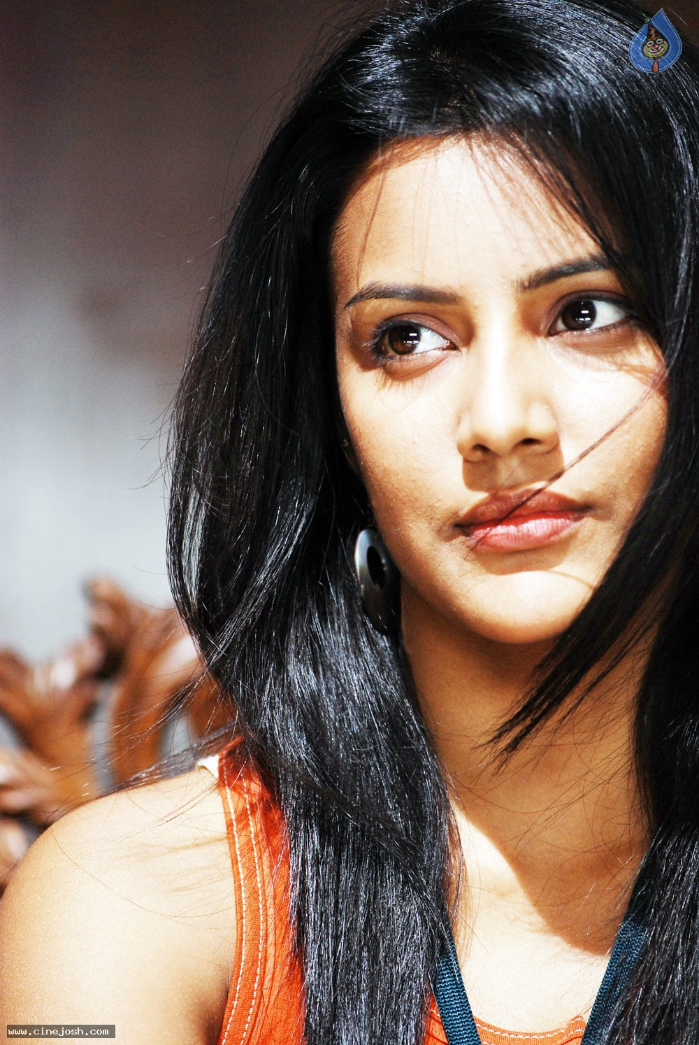 priya-anand-4 | hd wallpapers, hd images, hd pictures