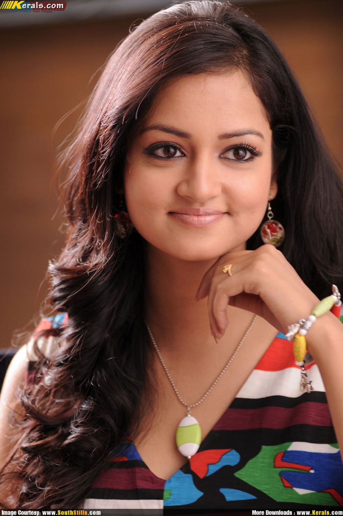 Shanvi Hd 1jpg Hd Wallpapers Hd Images Hd Pictures