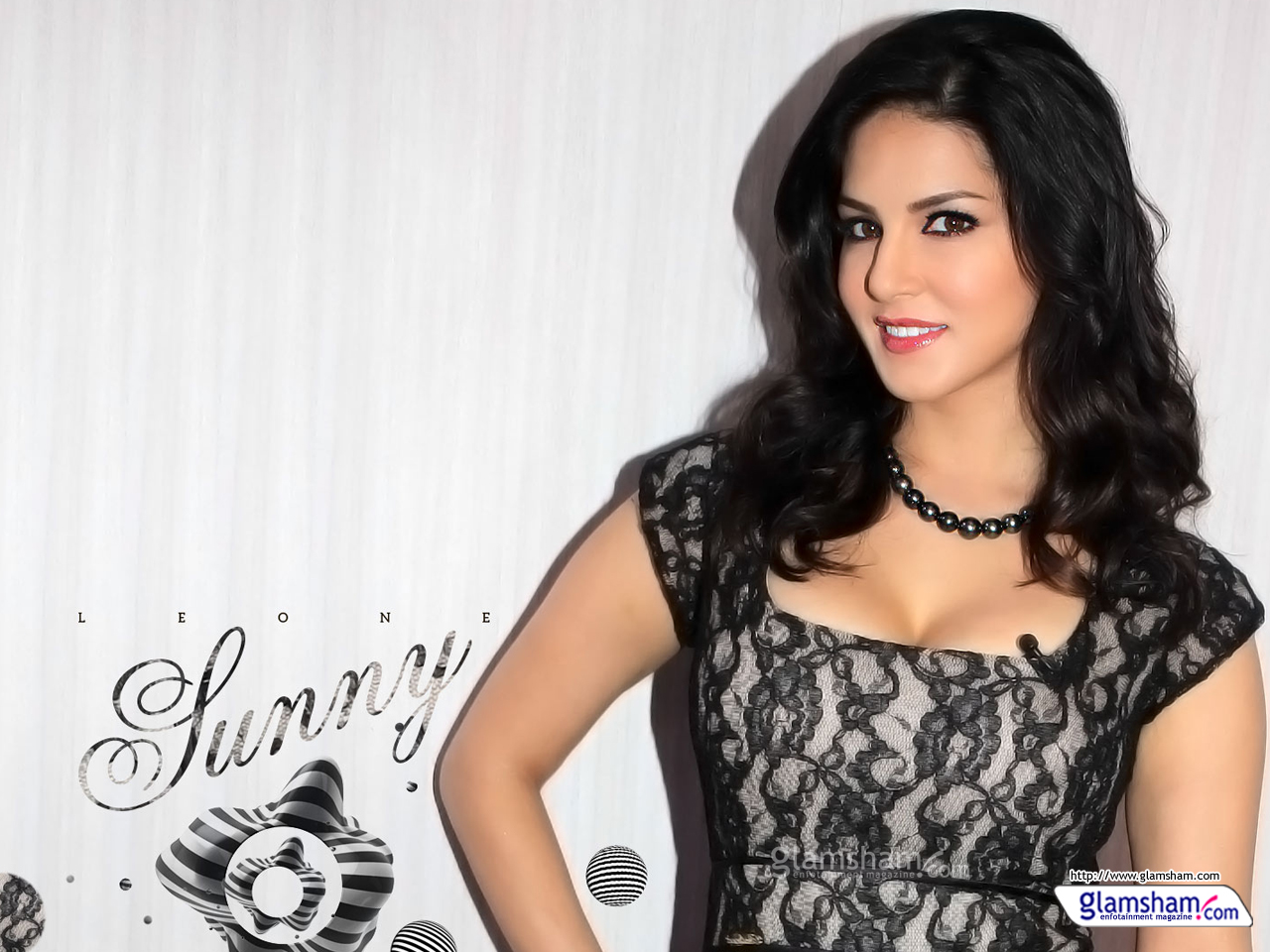 sunny-leone-hd-wallpaper-4 | hd wallpapers, hd images, hd pictures