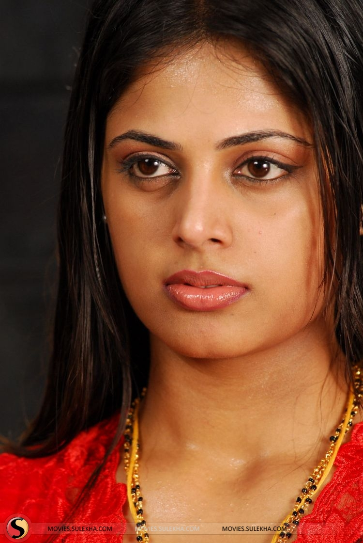 Sindhu Menon Hd Images And Pictures Picamon