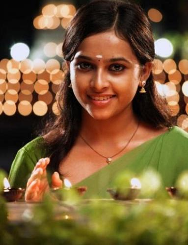 Sri Divya 4jpg Hd Wallpapers Hd Images Hd Pictures