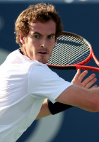 Andy-murray-5.png