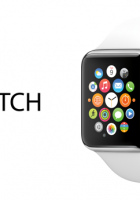 Apple-watch-8.png