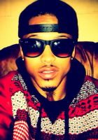August-alsina-2.png