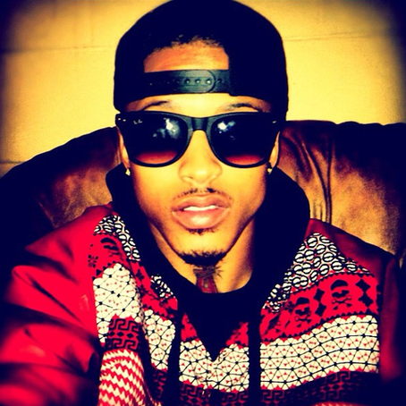 august alsina hd wallpapers hd images hd pictures