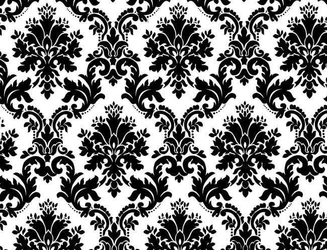 black and white wallpaper tumblr hd wallpapers hd