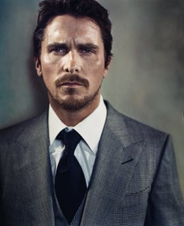 Christian Bale 27 Hd Wallpapers Hd Images Hd Pictures