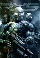 Crysis Game Wallpapers-1