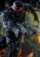 Crysis Game Wallpapers-14