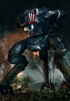 Crysis Game Wallpapers-15