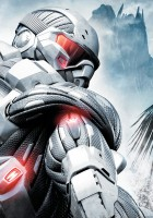 Crysis Game Wallpapers-2