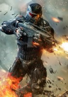Crysis Game Wallpapers-3