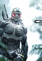 Crysis Game Wallpapers-4